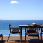 Жилье в Австралии. Покупка и аренда жилья в Австралии.