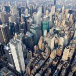 Америка. Нью-Йорк: от основания до наших дней