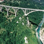 Плевля (Черногория): город с исламскими и православными мотивами