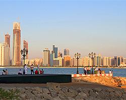 UAE-abu-dhabi-7
