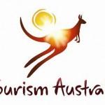 Десять мест, обязательных для посещения в Австралии