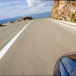 Аренда авто в Австралии – рекомендации