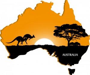 Australian_continent