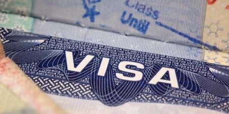 виза в Австралию для россиян