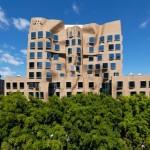 Кадровый кризис в жилищном строительстве Австралии