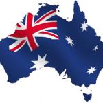 Традиции и обычаи Австралии