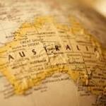 Интересная Австралия – особенности страны и материка