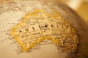 interesting_australia