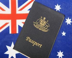 Australian_passport