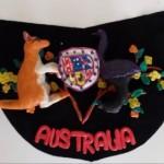 Государственное устройство и символика Австралии
