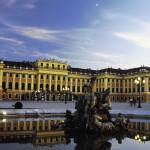 Австрия – мечта студента