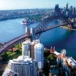 Иммиграция в Австралию, не упусти свой шанс!