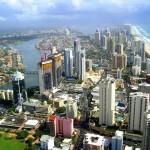 Недвижимость в Австралии. Покупка и продажа недвижимости в Австралии.