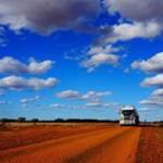 Дороги Австралии: особенности, виды, интересные факты