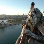 Советы путешественникам по выживанию в Австралии