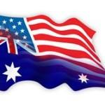 Австралия и Америка: природа, культура, население и уровень жизни