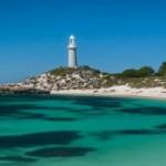Достопримечательности Австралии: 7 мест, обязательных к посещению