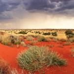 Экологические проблемы в Австралии